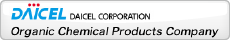 DAICEL CORPORATION Organic Chemical Products Company